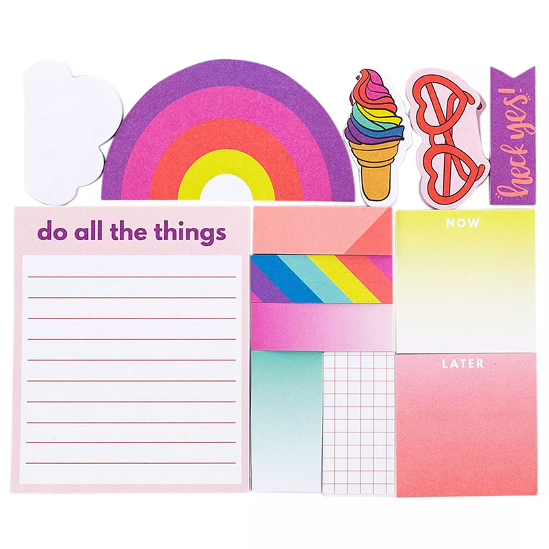rainbow-sticky-note-set-design_Yoobi_Ros
