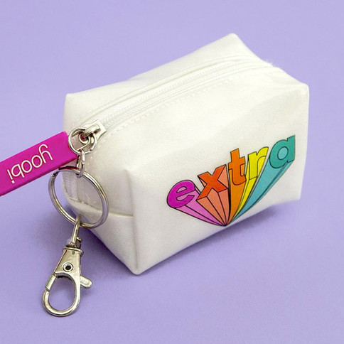 yoobi - extra coin pouch.jpg