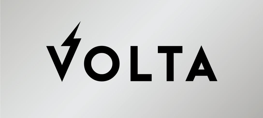 volta logo - website-01.jpg