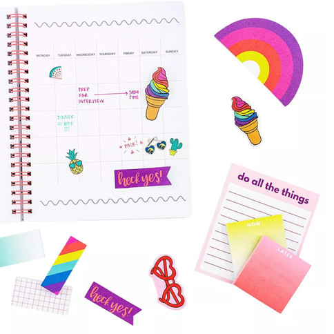 rainbow-sticky-note-design_Yoobi_Rosanna