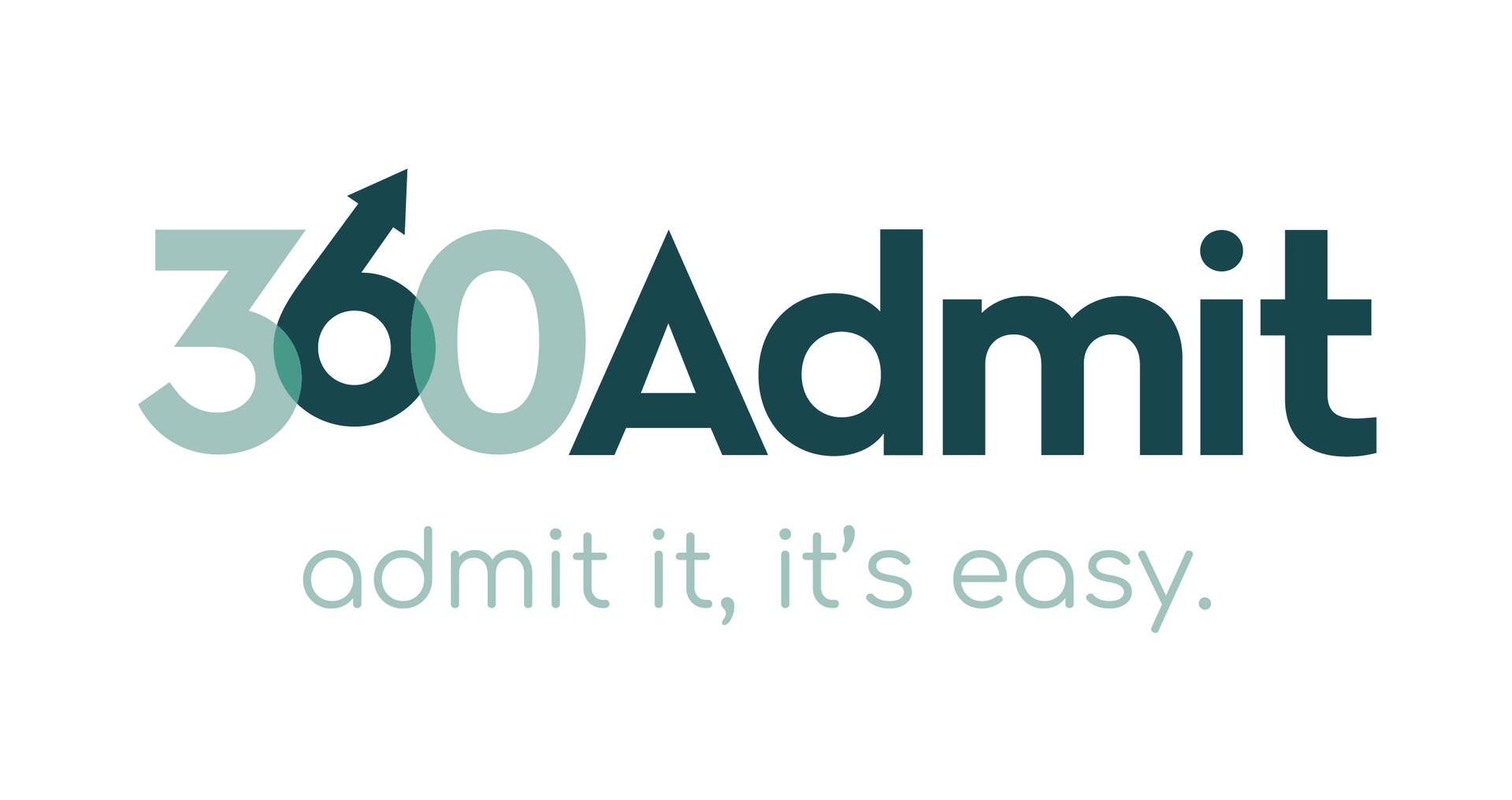 360 admit logo - website-01.jpg