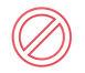 kk icons_no tools.png