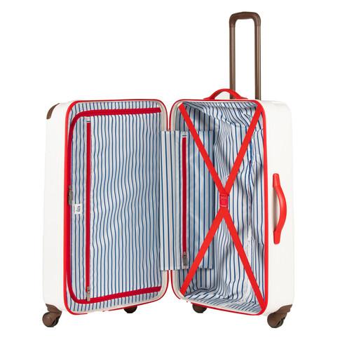 large white luggage - open.jpg
