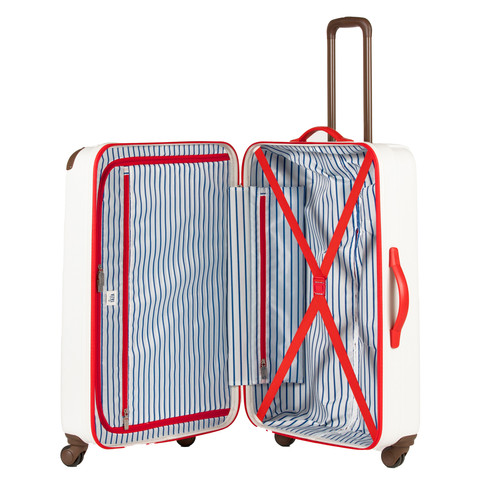 large white luggage - open.jpg