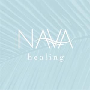NAVA HEALING