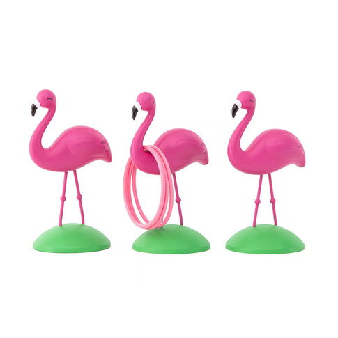 antsy-pants-flamingo-ring-toss-square.jp