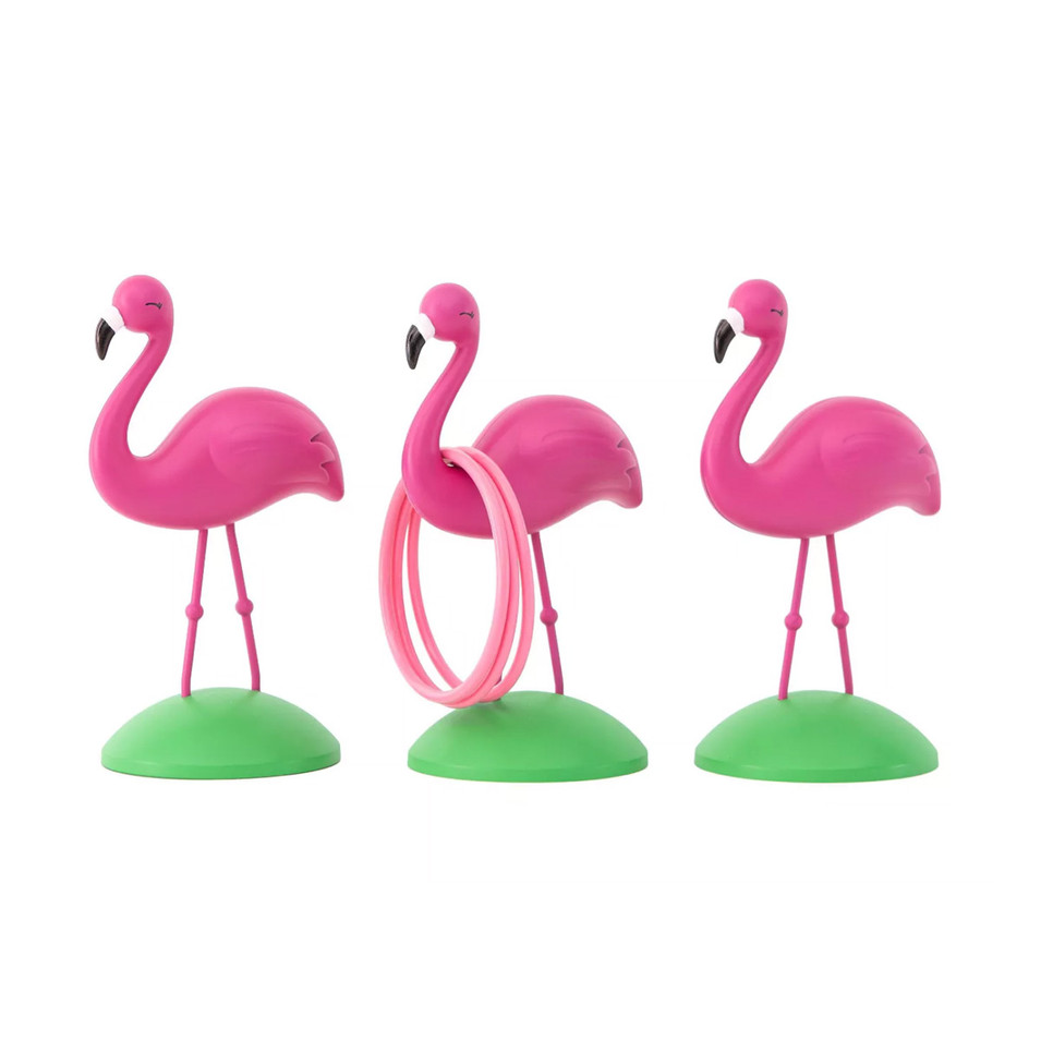antsy-pants-flamingo-ring-toss-square.jp