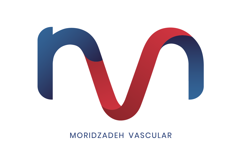 Moridzadeh Vascular Logo - websit-01.png
