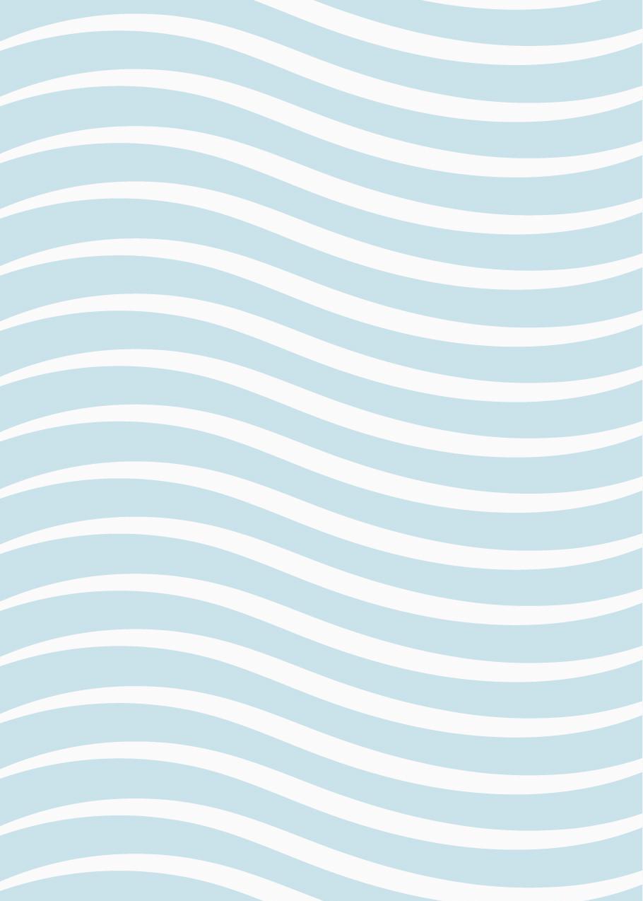 nava healing branding - website-04.jpg