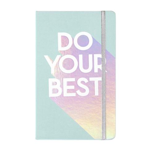 do your best journal.jpg