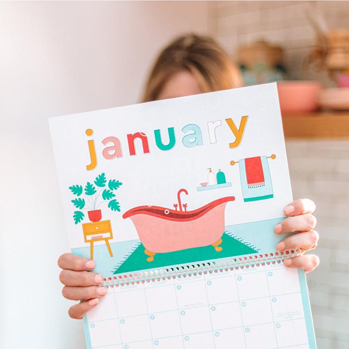 Studio-DIY-2020-calendar_January_Rosanna
