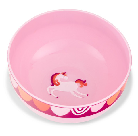 Cheeky-Unicorn-Cup-Angled.jpg