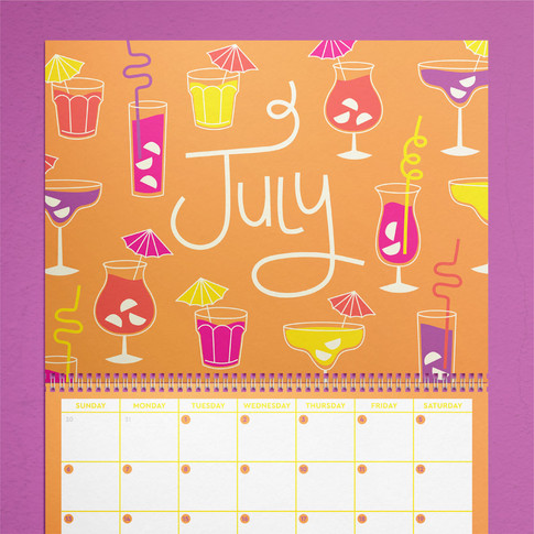 tropical-summer-drinks-pattern_Rosanna-S