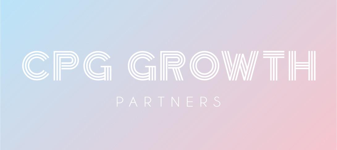 cpg growth logo - website2-01.jpg