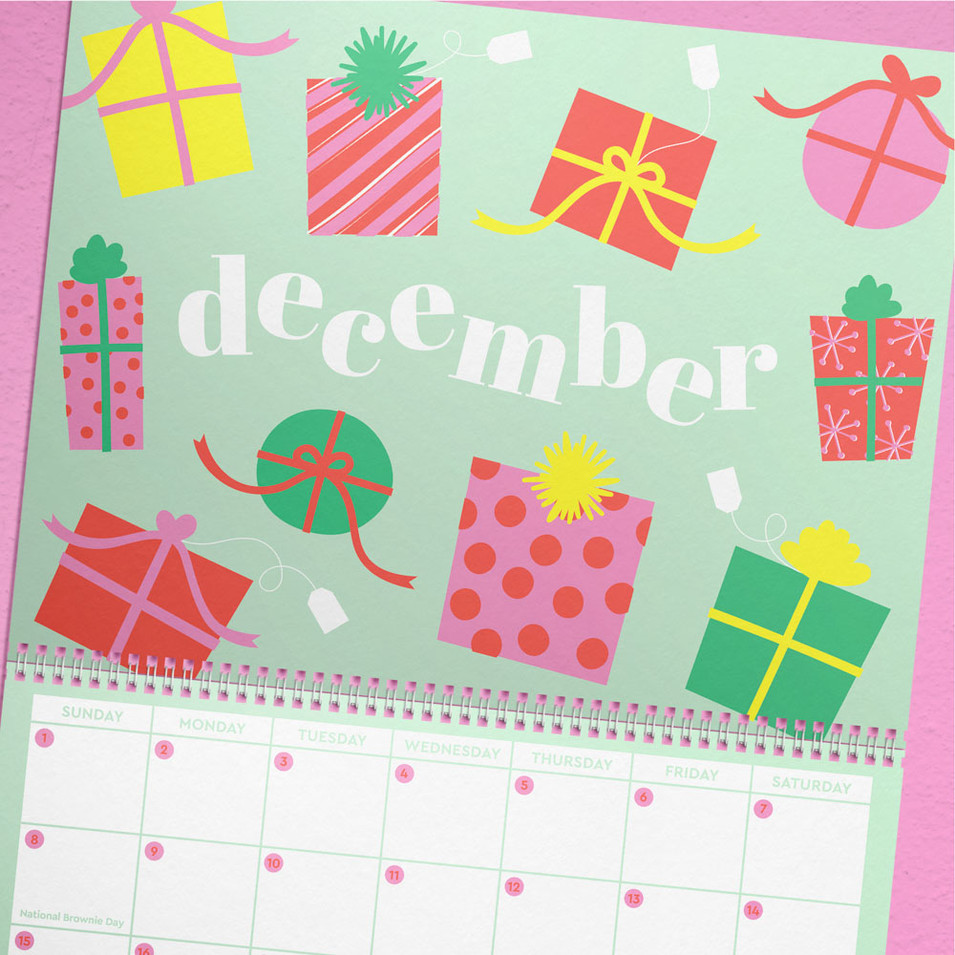 pastel-christmas-gift-pattern_Rosanna-Se