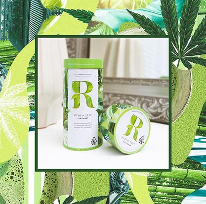 roam tea photo collages2-02 web.jpg