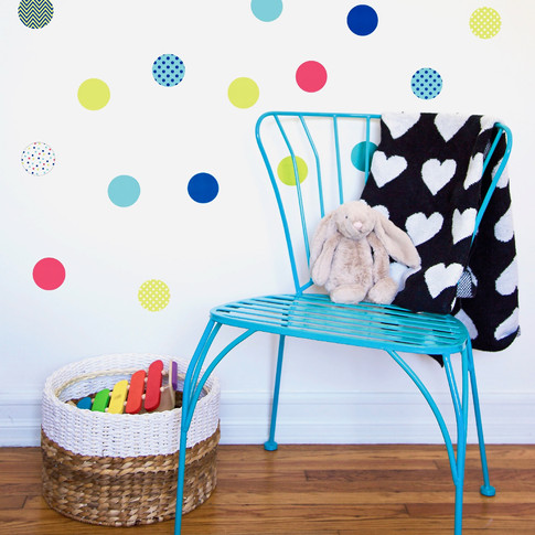 dots wall decals-01 2.jpg