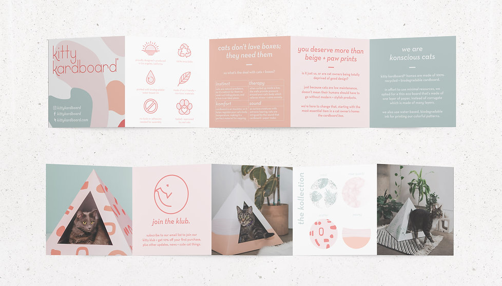 kk brochure mock up - both sides2.jpg