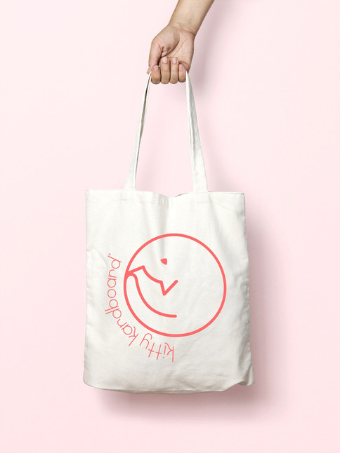 KK-Canvas-Tote-Bag-MockUp---pink_edited.