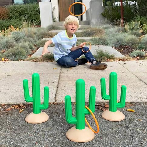 cactus-ring-toss-2.jpg