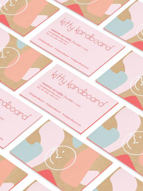 KK-biz-card-mock-up---white-bkgd.jpg