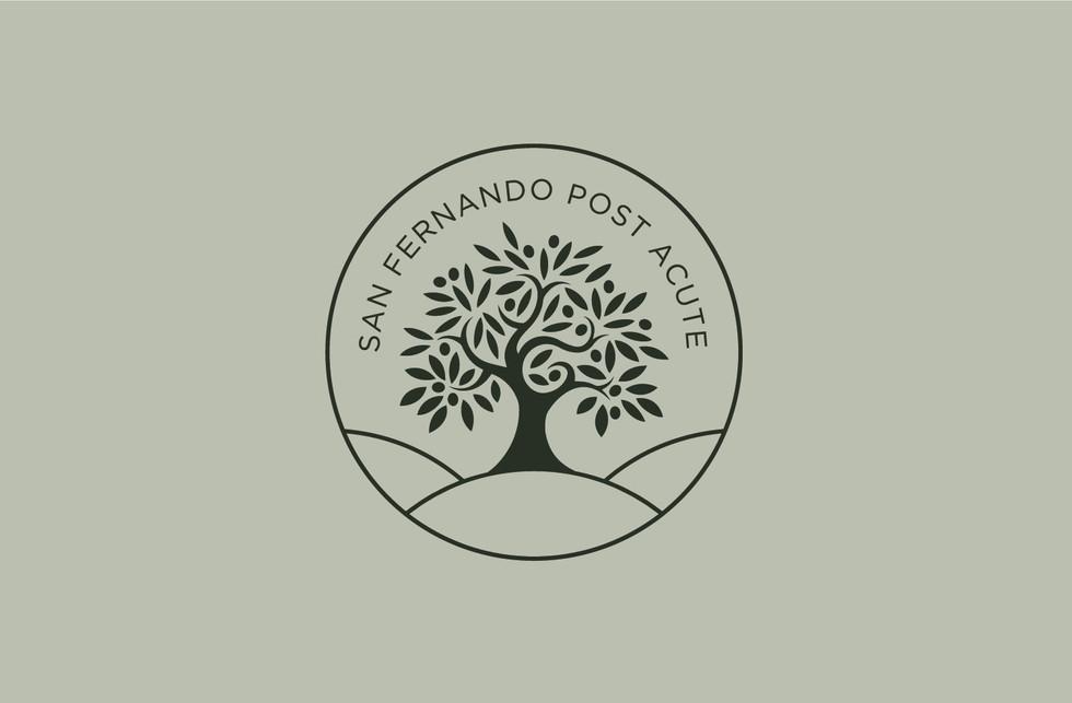 san fernando logo - website-01.jpg