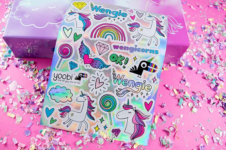 yayomg-wengie-yoobi-giveaway-4.jpg