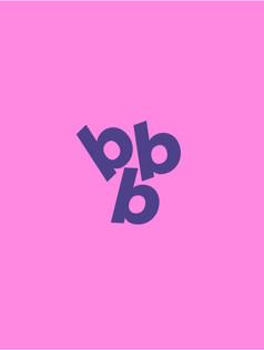 bim bam boo website-06.jpg