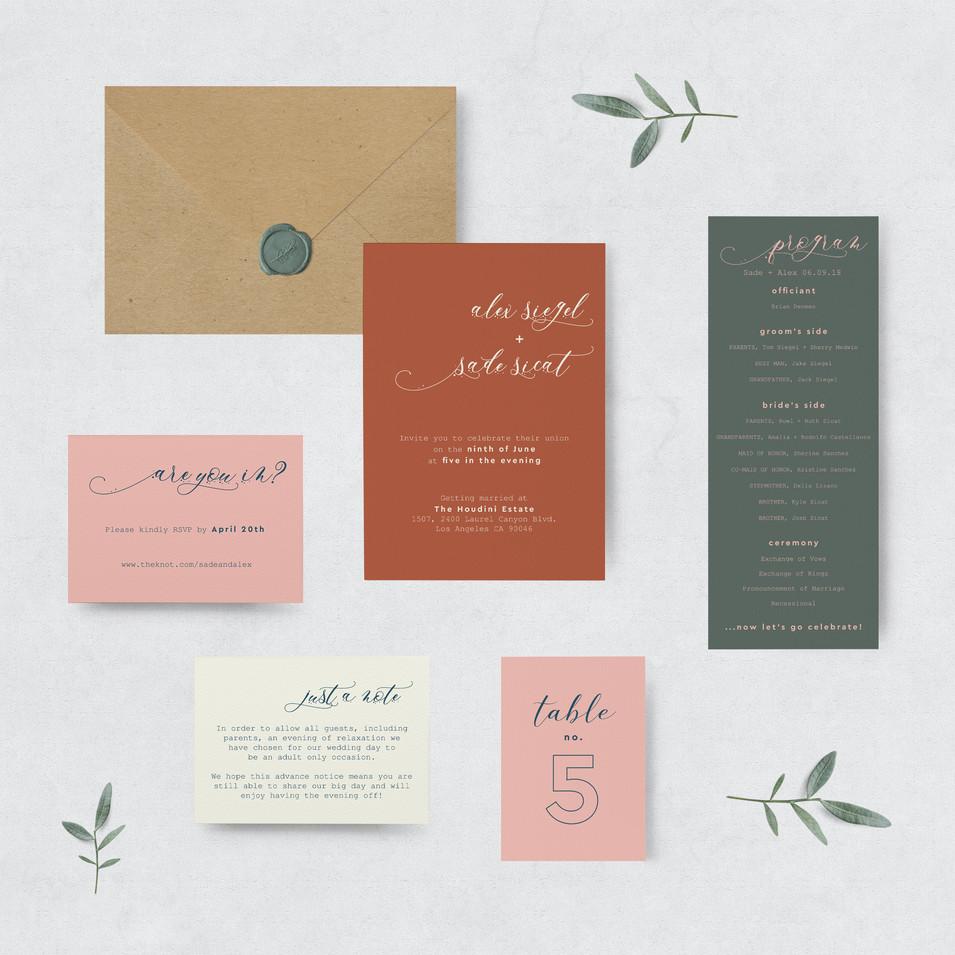 sade wedding invitations.jpg