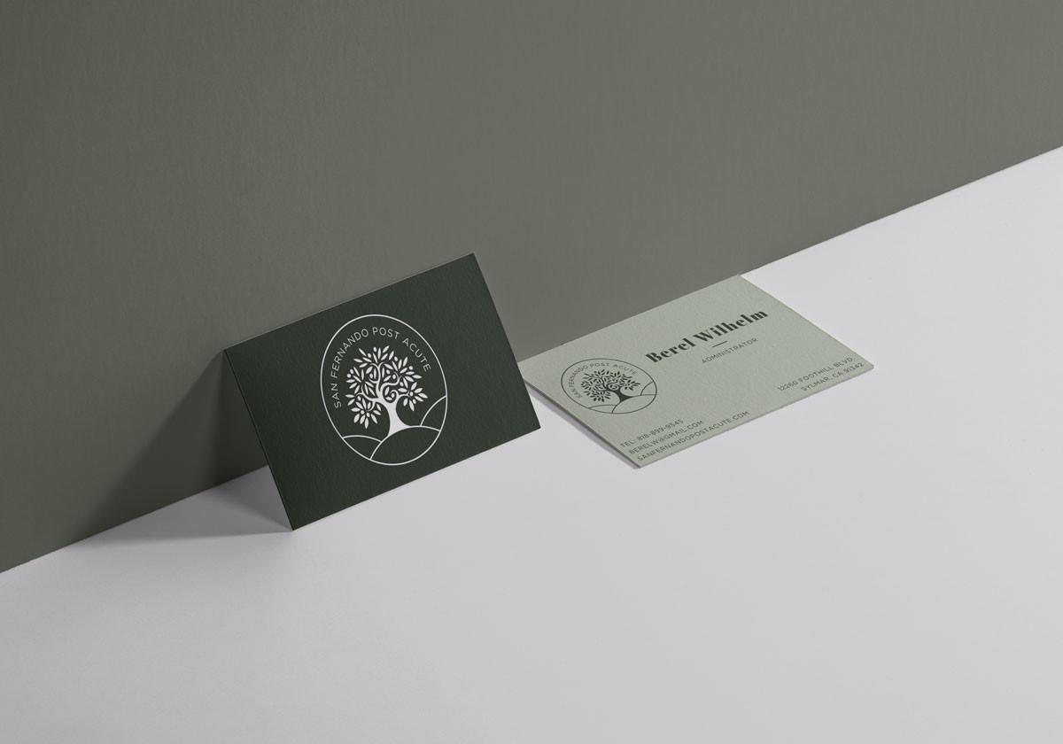 San-Fernando---Mock-Up---Business-Card.j