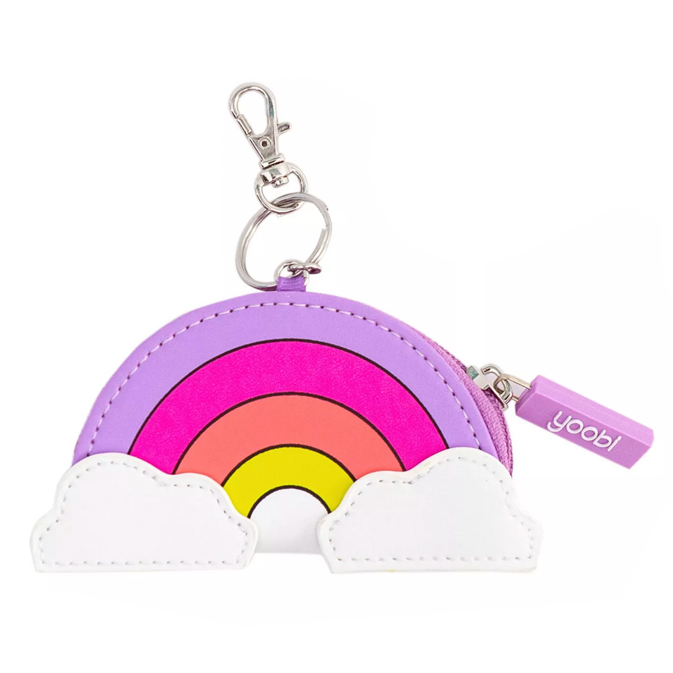 yoobi - rainbow coin purse.png