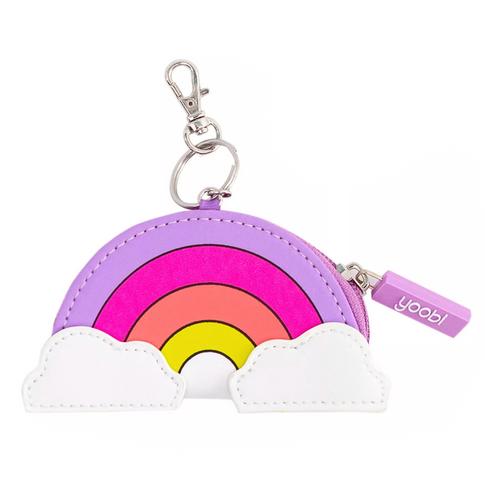 yoobi - rainbow coin purse.png