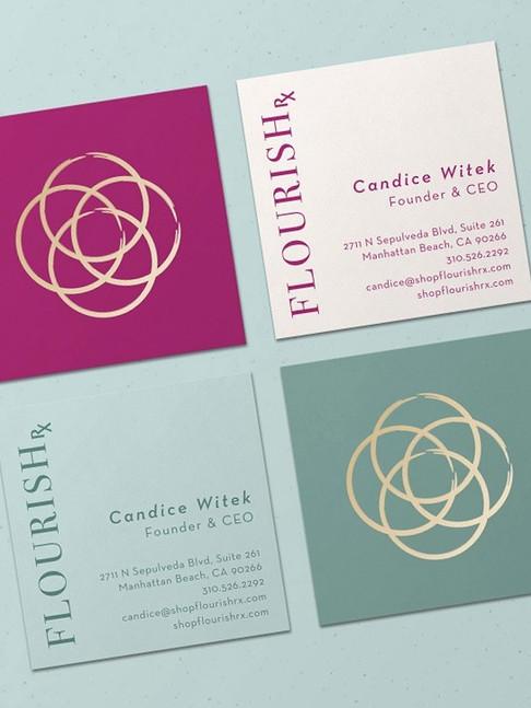 flourish-rx-business-cards-23_edited_edi