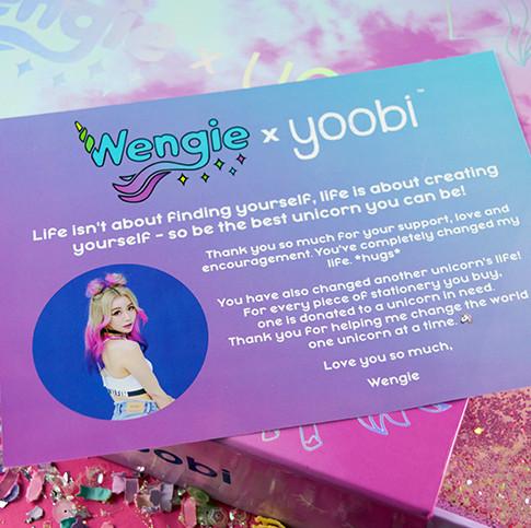 yayomg-wengie-yoobi-giveaway-2.jpg