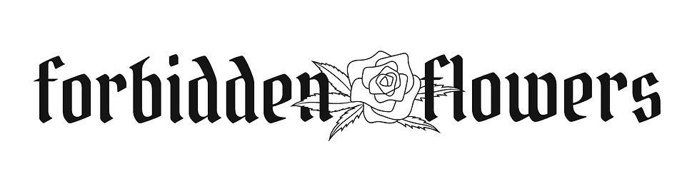 ff branding - website-04.jpg