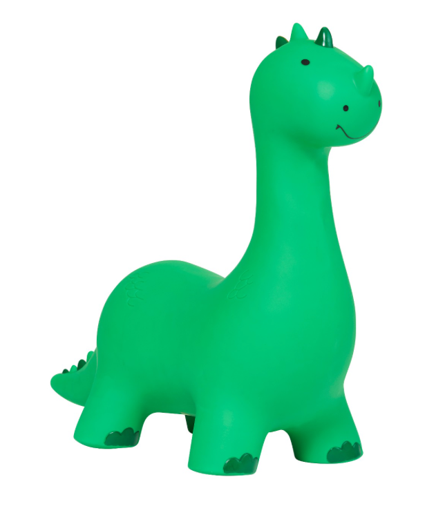 dino - product.png