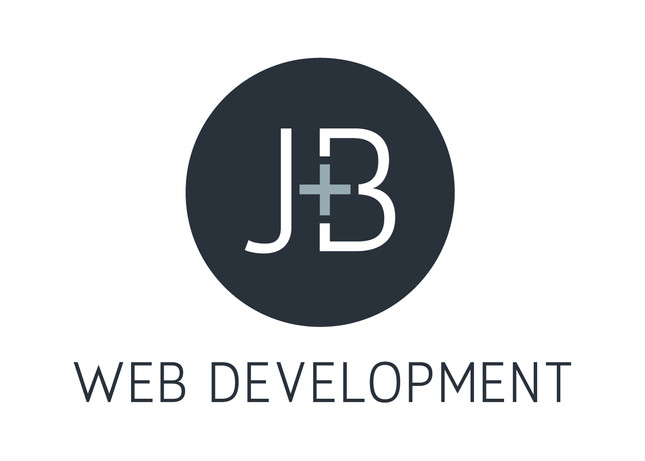 jb web dev logo - website2-01.jpg