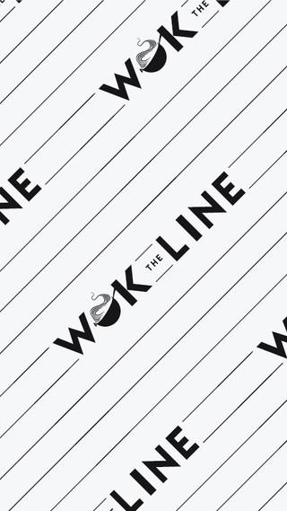 wok the line patterns - website-04.jpg