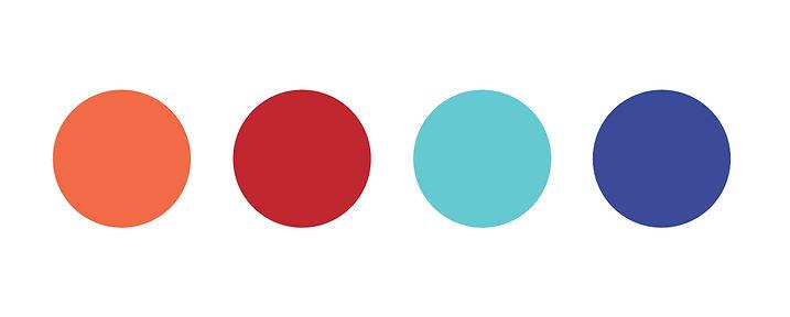 ff branding - palette-11.jpg