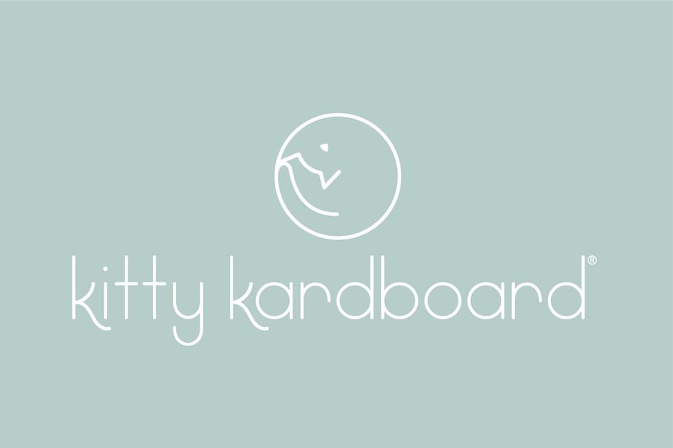 kitty kardboard - logo-01.jpg