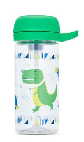 Cheeky-Monster-Bottle-Straight.jpg