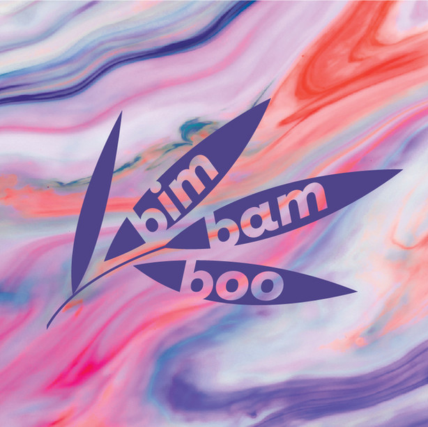 BIM BAM BOO