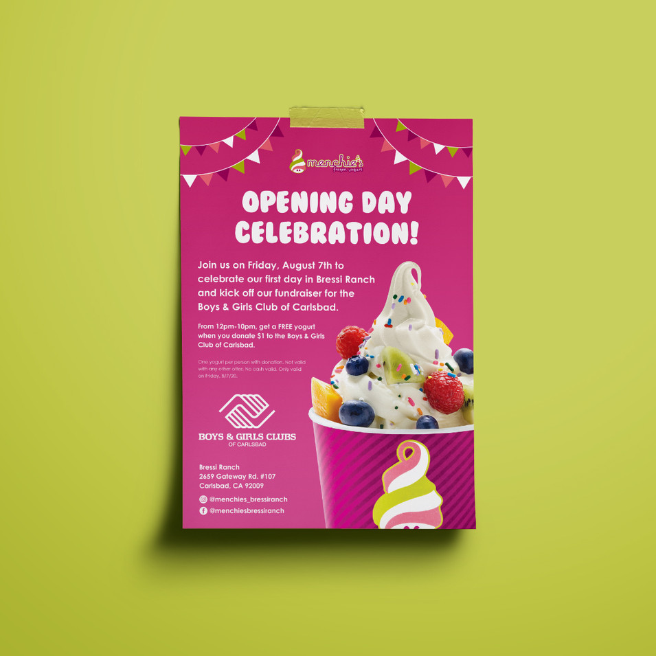 A3-Poster-Mockup - Menchies.jpg
