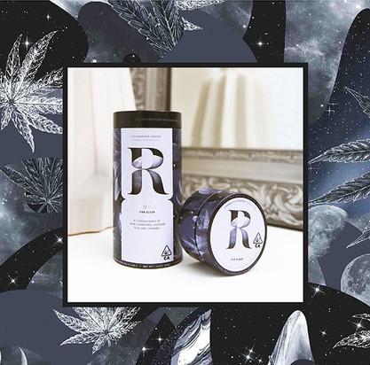roam tea photo collages2-01 web.jpg