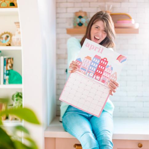 Studio-DIY-2020-calendar_April_Rosanna-S