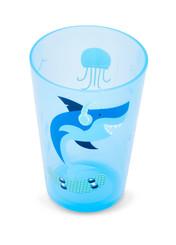 Cheeky-Shark-Cup-Angled.jpg