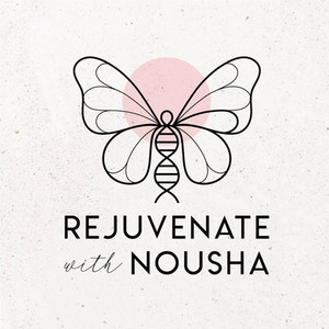 REJUVENATE WITH NOUSHA