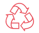 kk icons_recycle.png