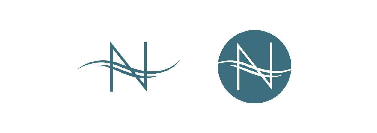nava healing branding - marks-03.jpg
