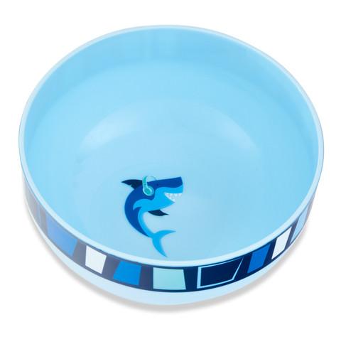 Cheeky-Shark-Lrg_Bowl.-Angled 40 42.jpg